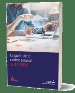 White paper Loornoorm 2019 2020 Sodexo Belgium